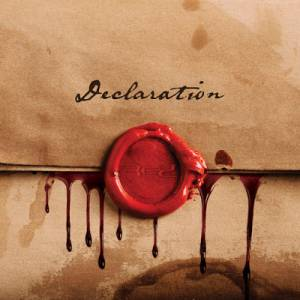 Crítica Declaration de Red