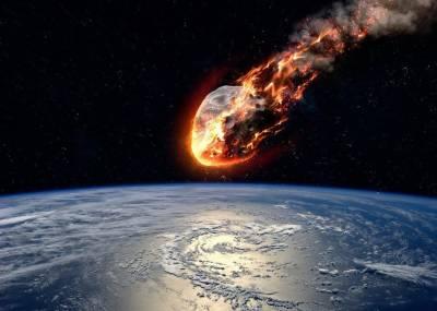 Diferencia Entre Meteoro, Meteorito, Y Meteoroide
