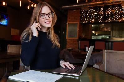 9 preguntas que debes hacer antes de contratar a un redactor freelance - Bloguero Pro