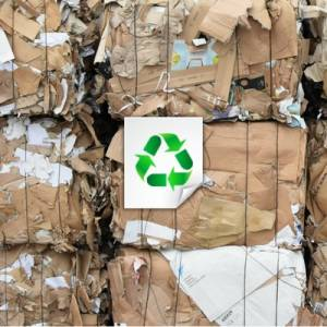Recicla reutiliza reduce e inventa