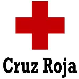 Si tienes un podcast, únete a Cruz Roja - Iván Patxi