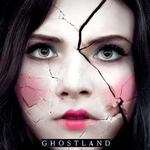 Recomendamos: Ghostland (Pesadilla en el infierno) - Crítica