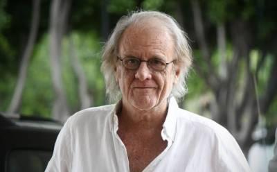 Luis Eduardo Aute, In memoriam