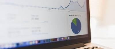 Descubre cómo monetizar tu blog