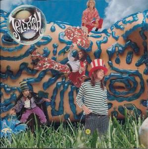 Jellyfish, una banda genial fuera de su tiempo
