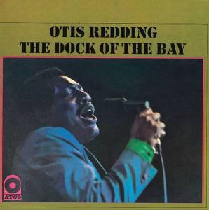 "Ottis Redding / Sammy Haggar / Playing for Change. ""(Sittin' On) The Dock of the Bay"""
