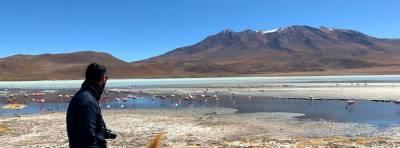 Itinerario de viaje a Bolivia y Chile: ruta 20 días por libre