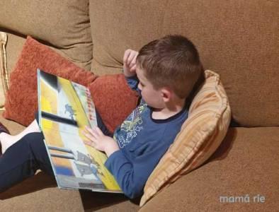 Quedarse en casa NO es sinónimo de aburrimiento. Actividades para hacer con Niños. ¡La diversión está asegurada!