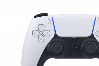 DualSense: El nuevo mando de la PS5