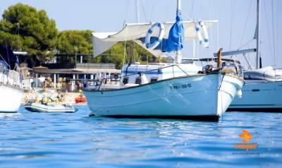 Las 5 mejores excursiones en Mallorca que puedes hacer