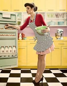 Si compartes tu pan, te gustará más. Si compartes tu felicidad entonces aumentará. Con alegría y optimismo tom