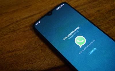 Mitos y realidades sobre la nueva restricción de Whatsapp - Bloguero Pro