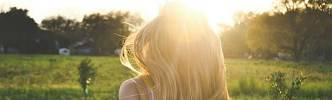 Christina Aguilera y su voz