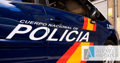 Ley Seguridad Ciudadana con 44 conductas motivo de multas | Alvarez Abogados Tenerife
