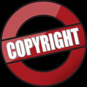 ¿Cómo registrar un podcast en el registro de la propiedad intelectual?