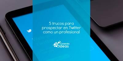 Cómo utilizar Twitter en las empresas