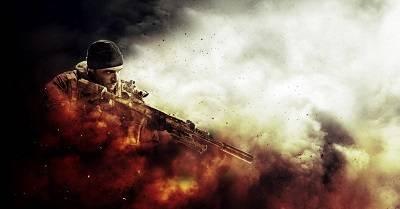 Medal Of Honor WF... El Último Juego De La Saga, Víctima De Las Criticas Y Por EA, Que No Hizo Las Cosas Bien