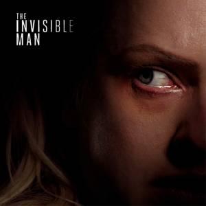 Hablamos sobre: El Hombre Invisible (2020) - Crítica