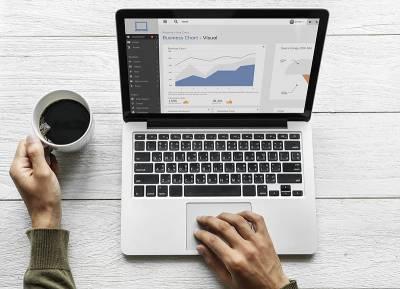 Trabajos en linea: Community Manager de un blog - Bloguero Pro