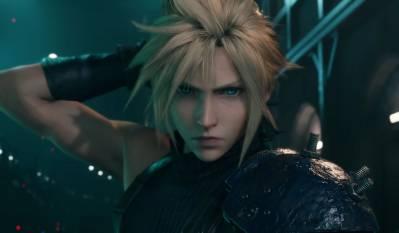 [Guía] Consejos para Dominar el Sistema de Combate de Final Fantasy VII Remake