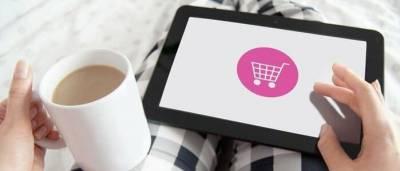 Mis 10 webs favoritas para comprar por internet