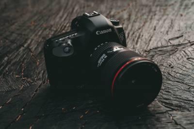 ¿Qué es la ISO en fotografía y cómo ajustarla en mi cámara?