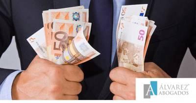 Reclamar deudas para Pymes y Autónomos | Alvarez Abogados Tenerife