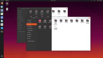 """Las novedades en arribo para Ubuntu 20.04 """"Focal Fossa""""."""