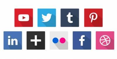 4 Consejos para Automatizar las Publicaciones en Redes Sociales   es Marketing Digital