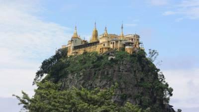 Qué ver en Myanmar – 10 imprescindibles en un viaje a Birmania