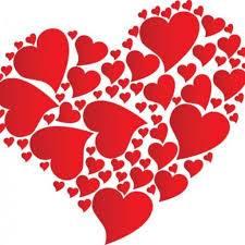 Test: ¿Cómo eres en el amor? (Sólo para mayores de edad)