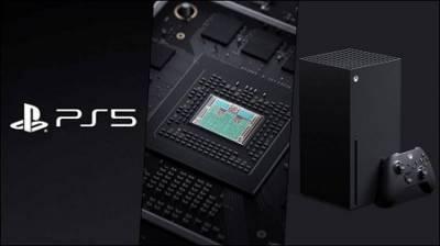 PS5 vs Xbox Series X: Lo Que Necesitan Cada Consola Para Dominar El Mercado... Mas Allá De La Potencia