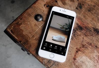 15 Apps para editar fotos para tus Redes Sociales en iOS & Android