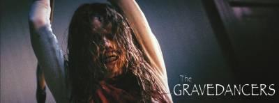 Recomendamos: Los Profanadores de Tumbas / The Gravedancers (2006)