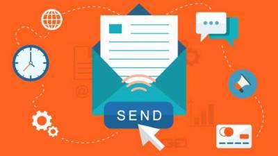 5 Claves para Hacer Email Marketing de forma Eficaz | es Marketing Digital