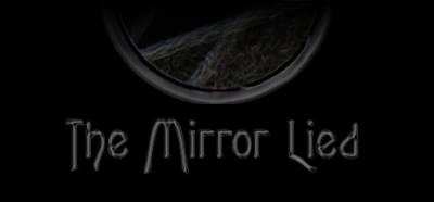 Indie Review: The Mirror Lied