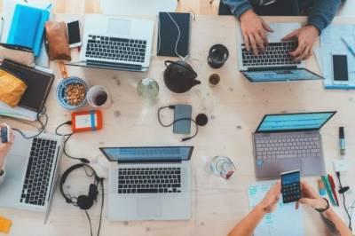 Como Transformar Digitalmente la Empresa con Servicios de Marketing Digital   es Marketing Digital