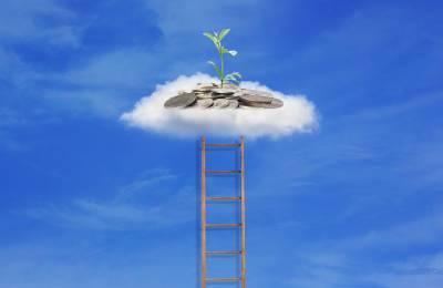 Cómo ahorrar costes con un sistema en cloud o plataforma en la nube