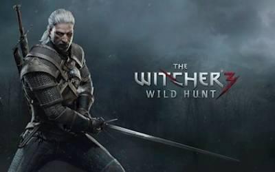 The Witcher 3: Wild Hunt...5 Años De Un Brujo Que Hechizo Al Mundo: 6 Motivos Para Jugarlo En Pleno 2020