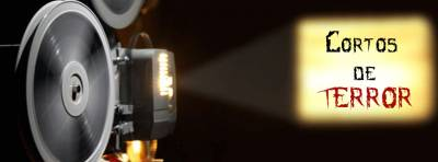 Pedacitos de terror: Mira estos cortometrajes de terror