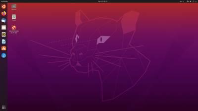 Ubuntu 20.04 'Focal Fossa' y derivadas oficiales listas para la descarga