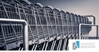 Defensa del Consumidor | Alvarez Abogados Tenerife
