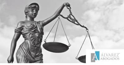 Abogados procedimientos judiciales Tenerife | Alvarez Abogados Tenerife