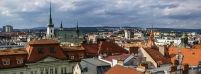 Qué ver en Brno: un día en la segunda ciudad checa