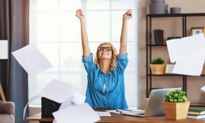 Cómo mejorar tu rendimiento como redactor - Bloguero Pro