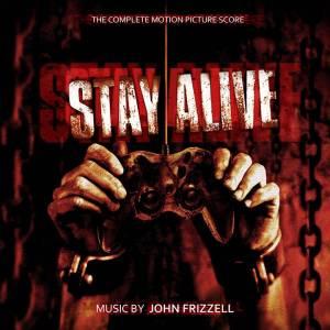 Recomendamos: Stay Alive (2006) - ¿Qué pasaría si la ficción se convirtiera en realidad?