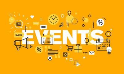 Consejos para el Éxito en Marketing de Eventos | es Marketing Digital