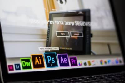 15 Programas para Editar Fotos Gratis y de Pago en 2020