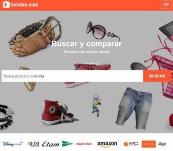 Comparar Antes de Comprar Online, ya Es un Hábito en España   es Marketing Digital