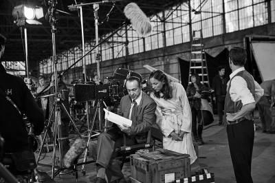 'Curtiz': El hombre detrás de Casablanca